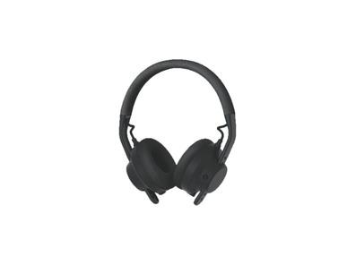 AIAIAI TMA-2 Move XE Wireless Preset (2021) Headphones