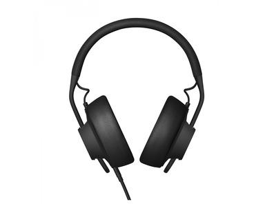 AIAIAI TMA-2 Pro Range Studio XE Headphones