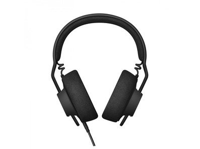 AIAIAI TMA-2 Pro Range Studio Headphones