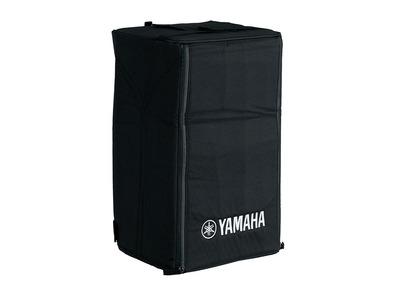 Yamaha SPCVR-1001 Speaker Cover