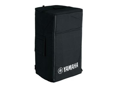 Yamaha SPCVR-1201 Speaker Cover