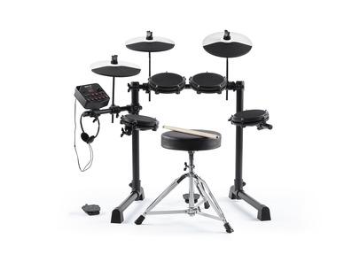 Alesis Debut Kit Electronic Drum System