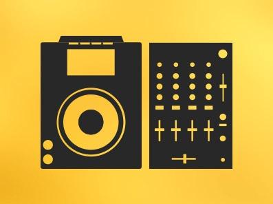DJ Dreams