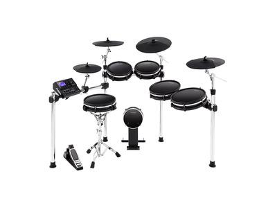 Alesis DM10MKII Pro Drum Kit