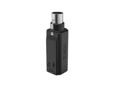 Chauvet D-Fi XLR RX Receiver