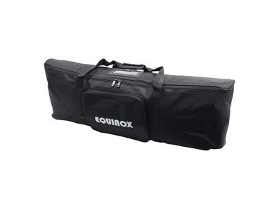 Equinox GB 385 Domin8r Gear Padded Bag