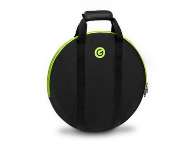 Gravity WB123 Transport Bag for 450mm Base Plate