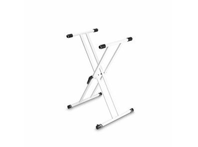 Gravity KSX 2 W - Keyboard Stand