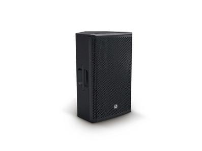 LD Systems Stinger 12A G3 Loudspeaker