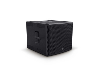 LD Systems Stinger Sub 15A Subwoofer