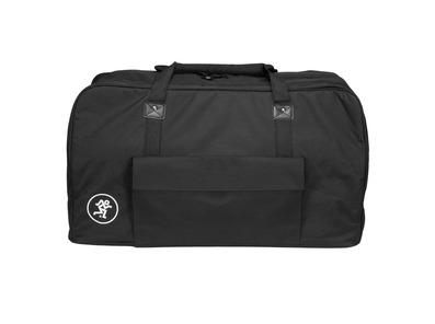 Mackie Thump 12A Speaker Bag
