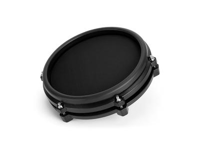 Alesis Nitro Mesh Drum & Cymbal Expansion Pack