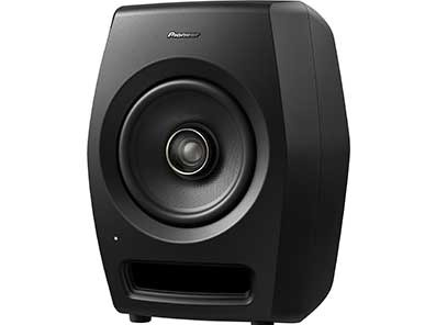 Pioneer DJ Speakers & Monitors