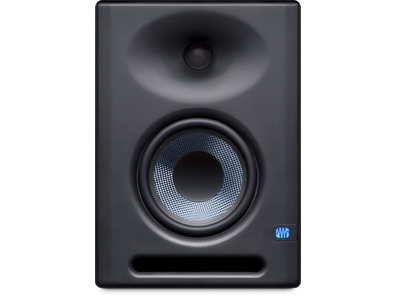 PreSonus E5 XT Active Studio Monitor