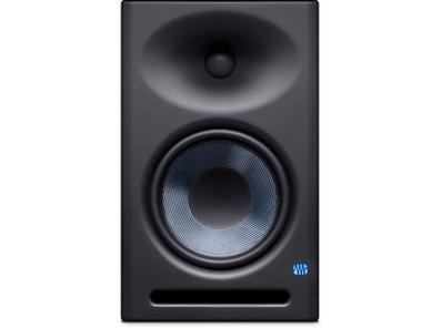 PreSonus E8 XT Active Studio Monitor