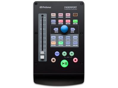 PreSonus Faderport V2  Controller