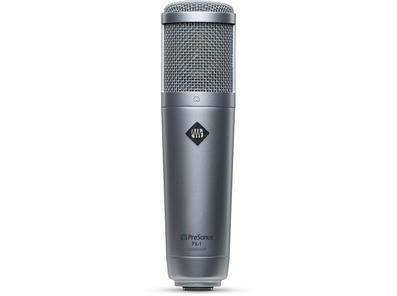 PreSonus PX-1 Microphone