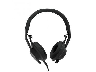 AIAIAI TMA-2 All-Round Preset (2021) Headphones