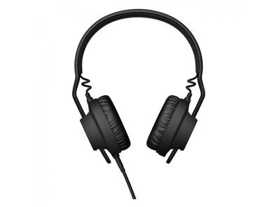 AIAIAI TMA-2 DJ Preset (2021) Headphones