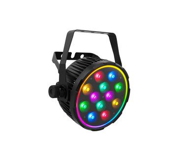 Chauvet SlimPAR Pro Pix Wash Light
