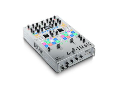 RANE SEVENTY A-TRAK Mixer Limited Edition
