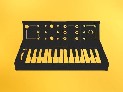 Synth Showcase