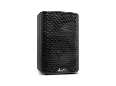 Alto TX308 Loudspeaker