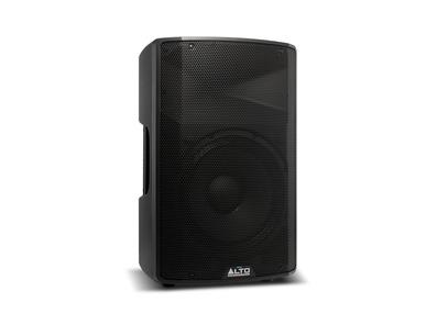 Alto TX312 Loudspeaker