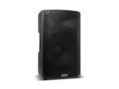 Alto TX315 Loudspeaker