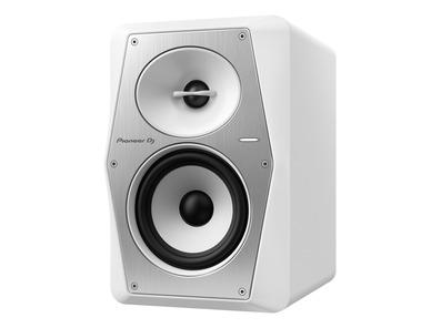 Pioneer VM-50-W Speaker Monitor