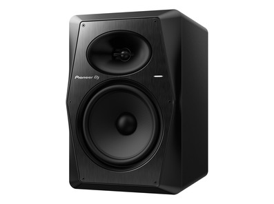 Pioneer VM-80 Speaker Monitor