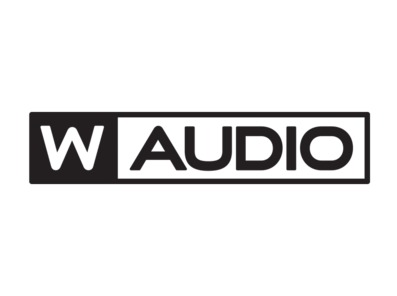 Warrior Audio