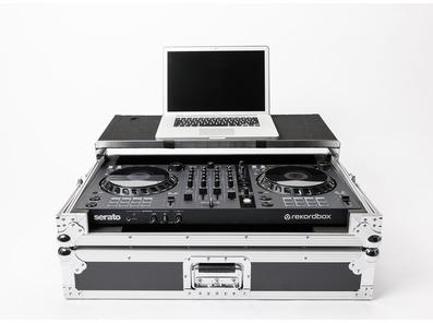 Magma DJ Controller Workstation DDJ-FLX6