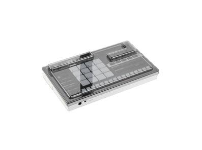 Decksaver Roland Verselab MV-1 Cover