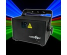Laserworld PRO-1600RGB Laser