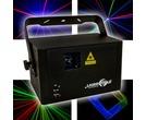 Laserworld CS-1000RGB MK2