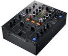 Pioneer DJ DJM-450 Mixer