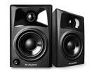 M-Audio AV32 Active Speaker Pair
