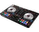 Pioneer DJ DDJ-SR2