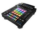 Pioneer DJS-1000 Sampler
