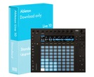 Ableton Push 2 (with Live 10 Standard Download)