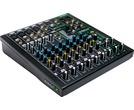 Mackie PRO FX10 v3 Mixing Desk