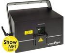Laserworld DS-1000RGB (ShowNET) Laser Lighting Unit