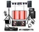 The Ultimate Intermediate DJ Performance Bundle