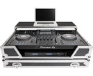 Magma DJ-Controller Workstation for XDJ-XZ 19""