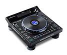 Denon DJ LC6000 PRIME Expansion Controller