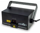 Laserworld CS-1000RGB MKIII Laser System