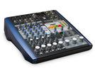 PreSonus StudioLive AR8c 8-Channel Performance Mixer
