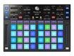 Pioneer DJ DDJ-XP1 Controller