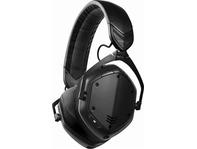 V-Moda Crossfade II Wireless Over-Ear Headphones